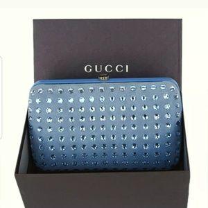 Gucci  evening clutch